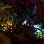 Swallow's Cavern